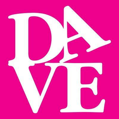 Dave Shenton | Social Profile
