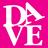 daveshenton profile
