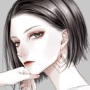 YUNOKI@カッコいい女の描き方(寄稿)発売中