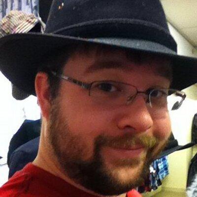 Adam C. Erickson | Social Profile