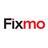 Fixmo Logo