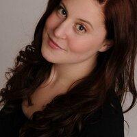 Alice Haefeli | Social Profile