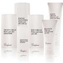 Restylane Skin Care