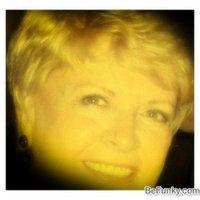 Sienna   Social Profile