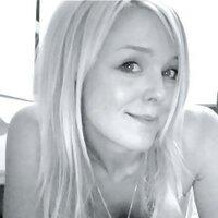 Cecilia Lindgren | Social Profile
