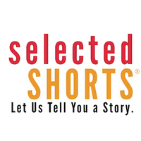 Selected Shorts | Social Profile