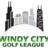 @WindyCityGolf