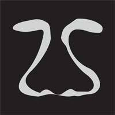 zulusafari | Social Profile