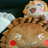 The profile image of Kuro_EViL