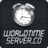 World Time Server
