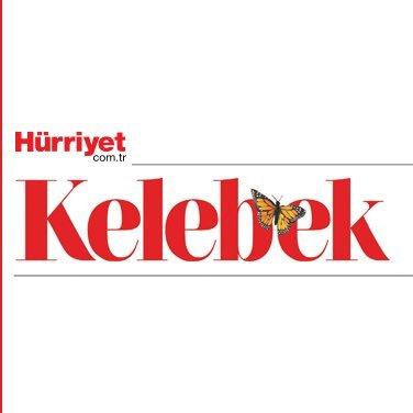 Kelebek Magazin