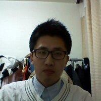 Kang Geon Woo | Social Profile