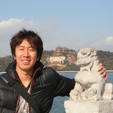 Rui Kimura | Social Profile