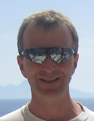 Petr Frydrych
