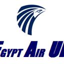 Photo of egyptairways's Twitter profile avatar