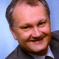 Andreas Prokop | Social Profile