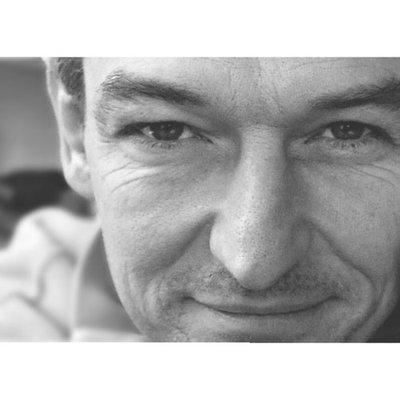 Lucas Verweij | Social Profile