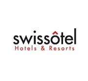 swissotel Social Profile