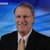 Bill Benner | Social Profile
