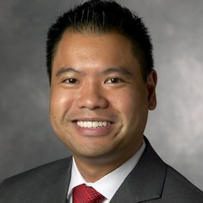 Theodore Leng, MD | Social Profile