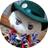 The profile image of edmn214