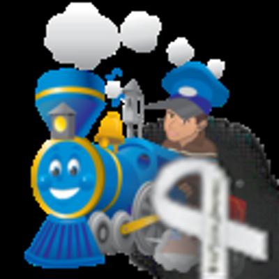 Full Steam Ahead | Social Profile