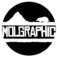 MolGraphic