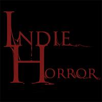 IndieHorror.org | Social Profile
