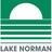 Twitter result for Next Bathrooms from LakeNormanRE