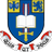St Michael's College Union