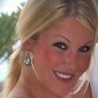 Teresa Mason | Social Profile