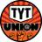 TYTUnion