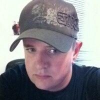 Brad | Social Profile