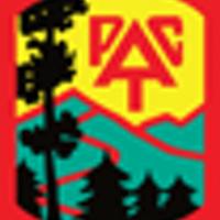 PATC Maps | Social Profile