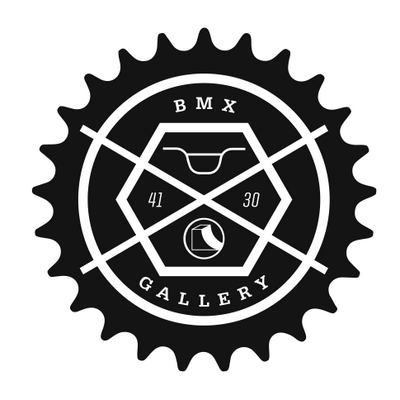 BMX Gallery: 4130 | Social Profile