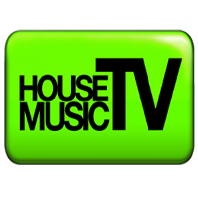HOUSE MUSIC TV | Social Profile