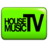 @HouseMusicTV