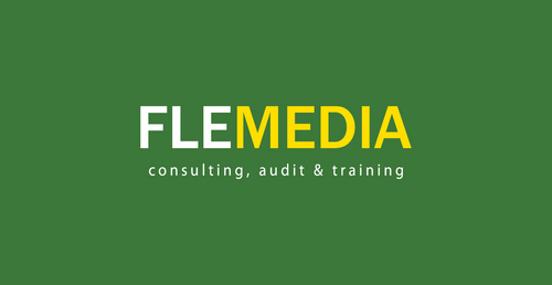 FLEMEDIA