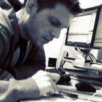Dan Wellman | Social Profile