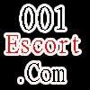 001 Escort Directory (@001Escort) Twitter