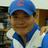 파란여백 | Social Profile