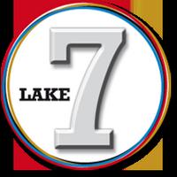 lake7nl