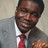 David Abioye