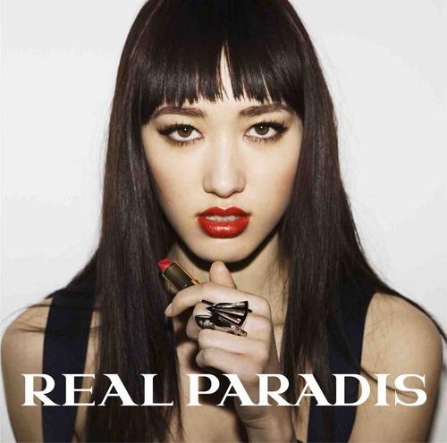 Real Paradis