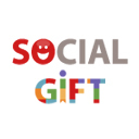 socialgifts Social Profile