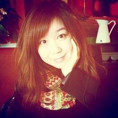 Creane Han | Social Profile