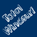Total Windsurf's Twitter Profile Picture