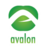 @AvalonEnergy