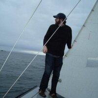 Steven Derocher | Social Profile