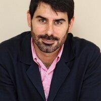 Eduardo Croissier | Social Profile